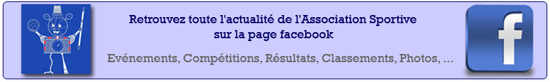annonce-facebook-as