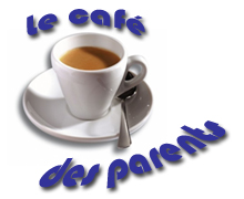 cafe-des-parents