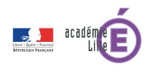 logo_academie_lille_web_337835 (1)