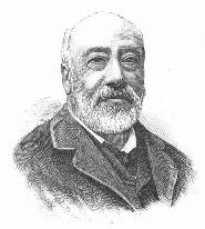Gustave_Nadaud