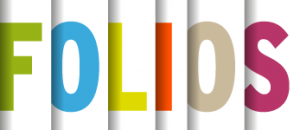 logo_folios